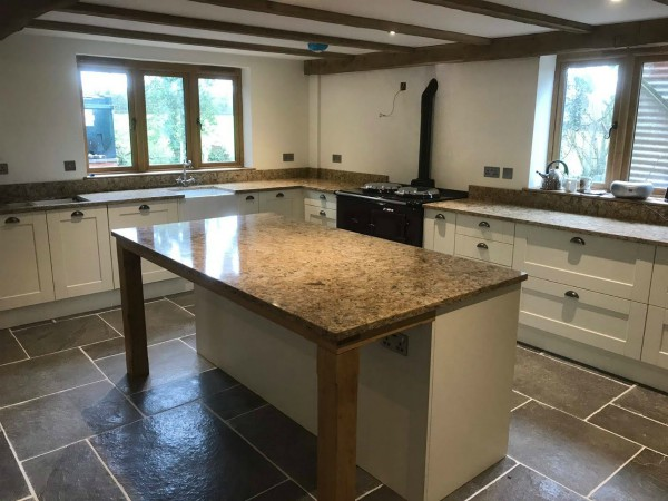 cambria-buckingham-quartz-worktops