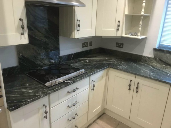 kitchen-countertops-1