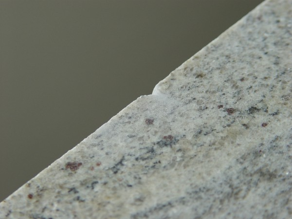 granite-worktops-repair